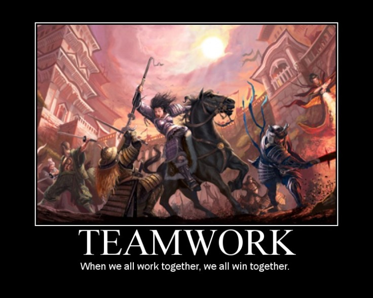 Motivation-Teamwork-02