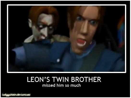 leon__s_twin_brother_by_ladyyukirin