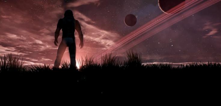 Star-Citizen-Trailer-1078x521