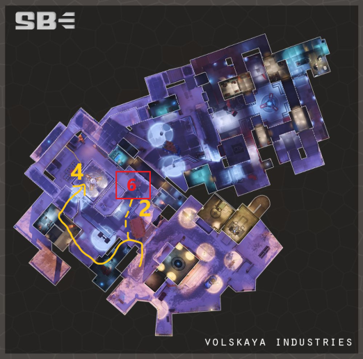 Volskaya_Industries_Top_Down_View_arrows