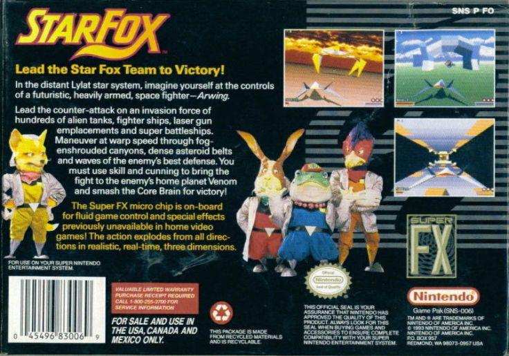 34489-star-fox-snes-back-cover (1)