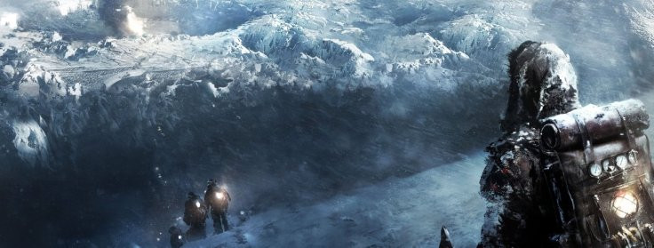 frostpunk__article-hero-1130x430