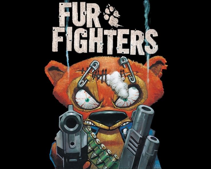 fur_fighters_viggo__s_revenge_by_policezombie-d2xg7cm.jpg