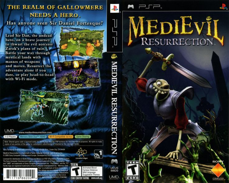Medievil_Resurrection_COVER.jpg