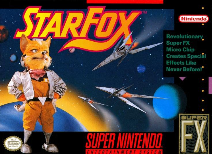 snes_star_fox_p_p1j295