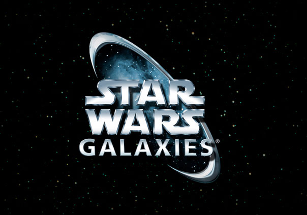In Memorium: Star Wars Galaxies – Reforged Gaming