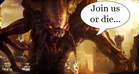 Wanna_join_zerg
