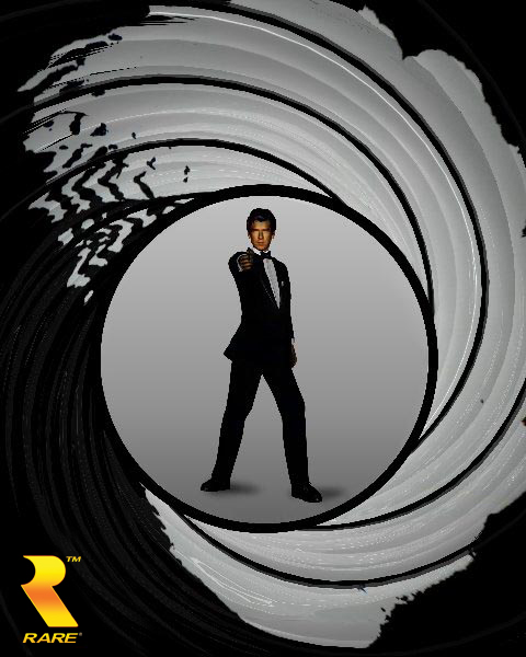 art-goldeneye-bond-gunbarrel