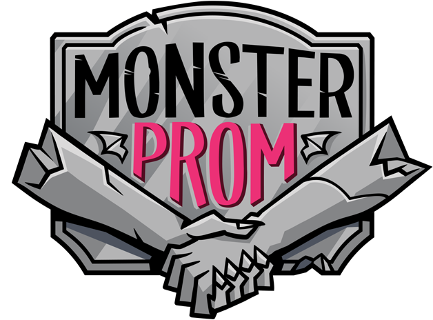 logo-mp-title.png