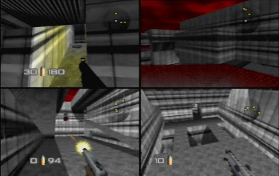 multiplayer-goldeneye-n64