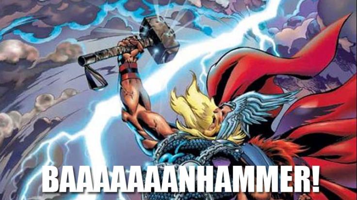 banhammer-header
