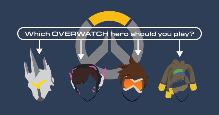 overwatch-flowchart-thumbnail2x.png