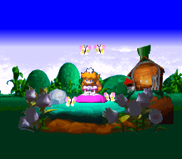SMRPG_Prologue_Peach.png