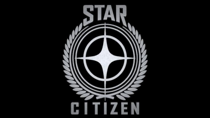 Star-Citizen-4k-001.png