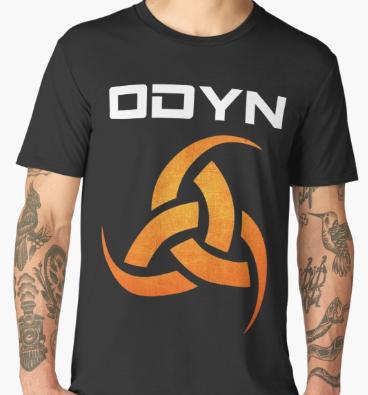 Odyn_Shirt