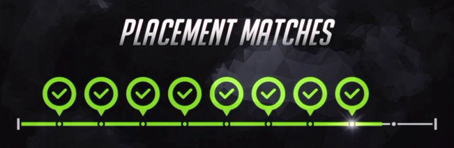 placements.PNG