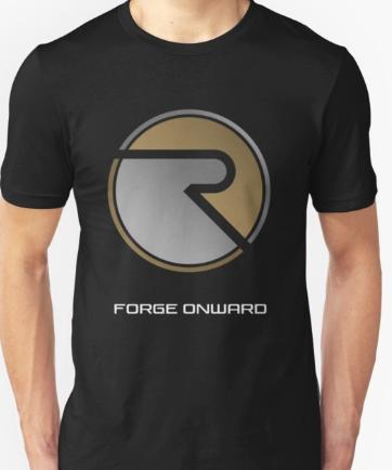 RF_Shirt
