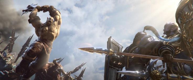 World_of_Warcraft_Battle_for_Azeroth_Cinematic_Still_Orc_v._Human.jpg