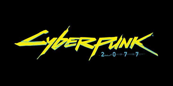 cyberpunk-logo.png