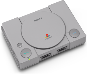 playstation-classic-system-angle-us-18sept18