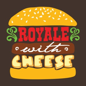 royalwithcheesepreview_display