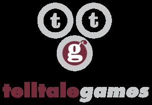 transparent_logo