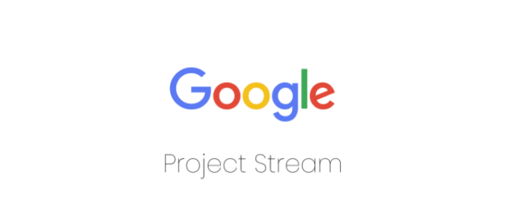 projStream