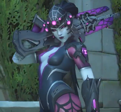 widow.png
