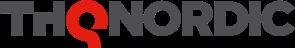 1280px-THQ_Nordic_logo_2016.svg