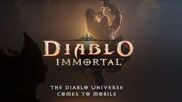 615970-diablo-immortal-640x360.jpg