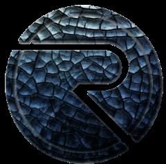 Discord_Logo_Cracked