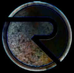 Discord_Logo_Midnight