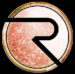 Discord_Logo_Pinkish