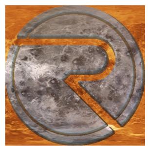 Discord_Logo_Planet
