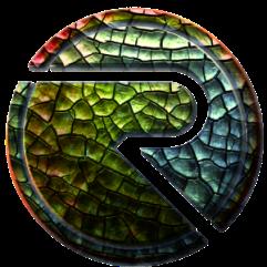 Discord_Logo_Scales