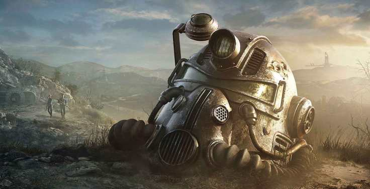 Fallout-76_1
