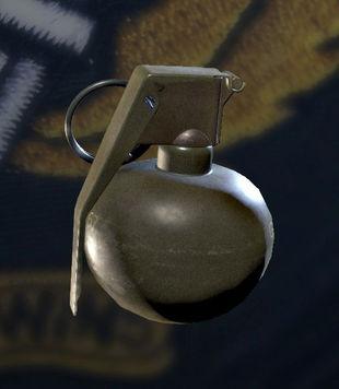 Frag-grenade-image