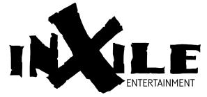InXile_Logo