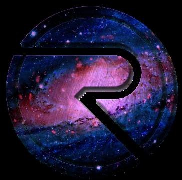 kraze_logo