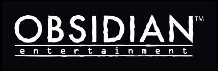 Obsidian-Entertainment-Logo-Wallpaper-2-PNG
