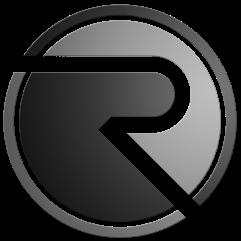 Reforged Logo Final