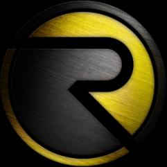 RF_brushedGold