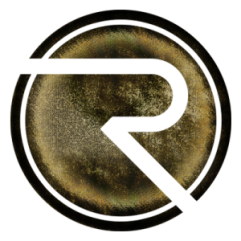 rf_canvas