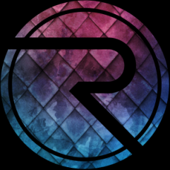rf_coloredScales