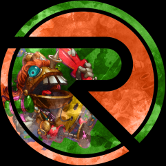 rf_disco