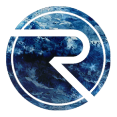 rf_frozen