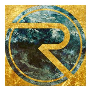 rf_frozen_green