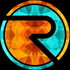 rf_geo2