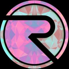 rf_geo3