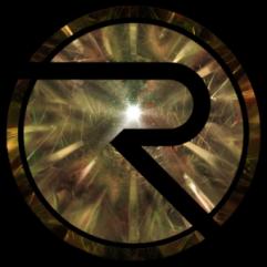 rf_goldengrass
